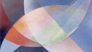 inge-thiess-boettner-05