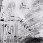 maja-nagel_engelfallen