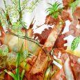 04-leonore-adler-kuenstlerin