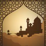 persischer-abend-galerie-mitte-dresden