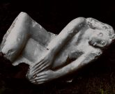 """Veronika von Appen """"Quellnymphe"""", 2014"""