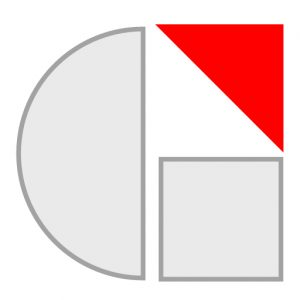 galerie-mitte-app-icon