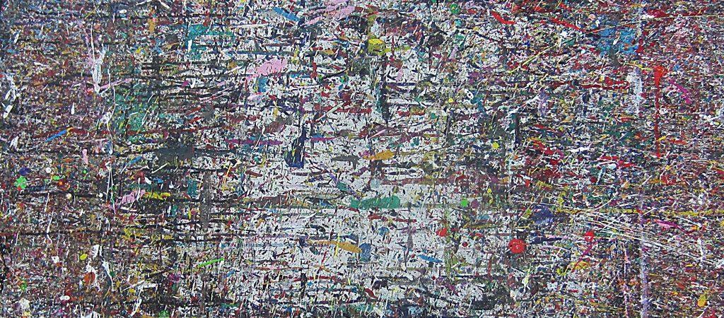 frank-panse-kunst