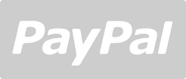 Mit PayPal ist einkaufen im Online-Shop der Galerie Mitte noch einfacher.