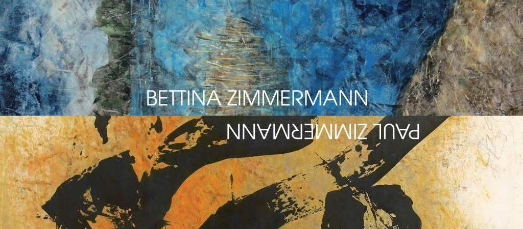 zimmermann-und-zimmermann-galerie-mitte